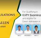 Selected-1920-x-685-KVPY-Winners-1