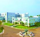 Paavai-Vidyashram-Schools-copy